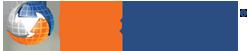 OneRoster Logo