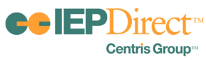 IEP Direct Logo