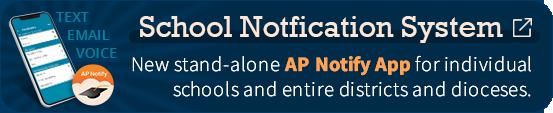AP Notify