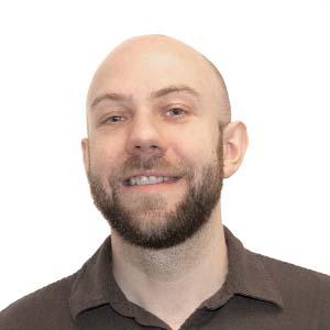 Sr. Web Developer
