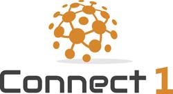 Connect1-Logo.jpg