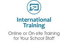 International Training