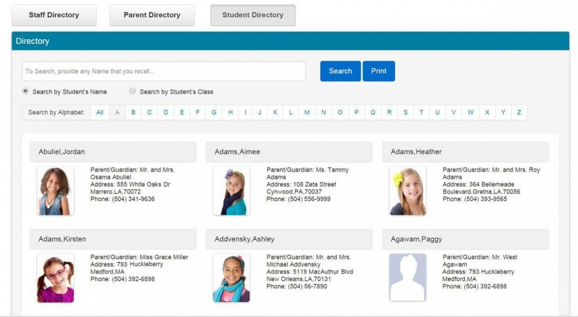school photo id cards software student id card software school