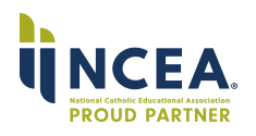 NCEA: National Catholic Educational Association