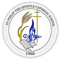 St. Philip the Apostle Catholic School