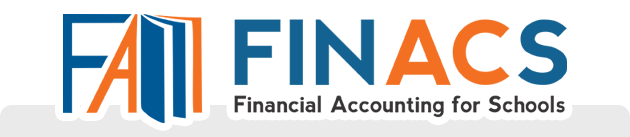 FINACS - AP Accounting Software - Logo Image