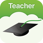 TeacherPlus Gradebook App