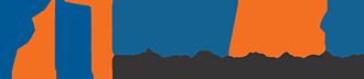 FINACS Logo